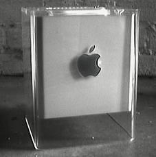 cube_1:13.jpg