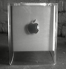 cube_450_1:12.jpg