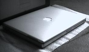 powerbook_1.67_10.jpg
