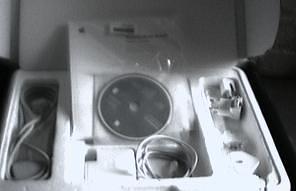 powerbook_1.67_18.jpg