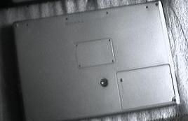 powerbook_1.67_20.jpg